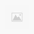 9-й международный турнир по художественной гимнастике «ПРИНЦЕССА ЛЕБЕДЬ» 27-29.11.2015, г. Белая Церковь
