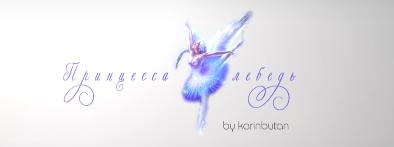 XI міжнародний турнір з художньої гімнастики «Принцеса Лебідь» 15-17.12.17