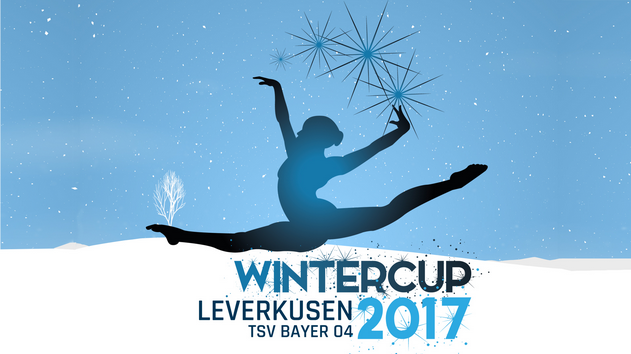 RGS Winter Cup 2017 Leverkusen 1-2.12.17